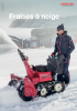 17B0601 French Snowthrower.pdf